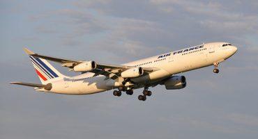 Air France VS low cost : une bataille de haut-vol