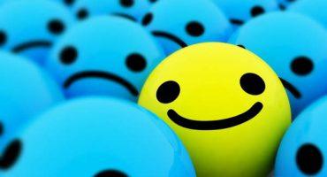 Où est-on le plus heureux dans le monde ?