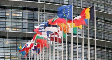 Les députés européens au chevet des droits des passagers
