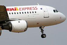 Iberia Express : décollage réussi