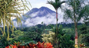 Du Costa Rica au Nicaragua
