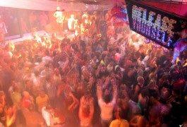 Clubbing : les 3 meilleures boîtes d'Ibiza