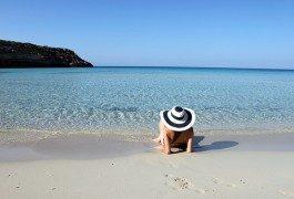 Photos : les plus belles plages d'Europe