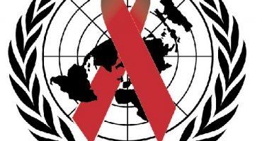 Voyage : vers la fin des restrictions imposées aux séropositifs ?