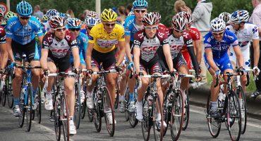 Où voir le Tour de France ?