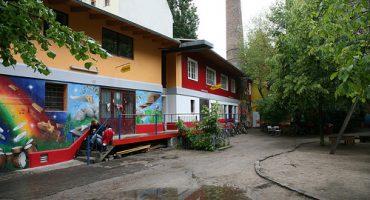 Berlin : « Au secours, les touristes débarquent !»