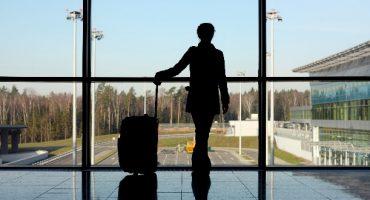 5 grosses erreurs à éviter en voyage