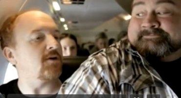 Bientôt des sièges climatisés dans l'avion ?