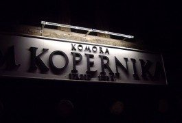 Un trésor polonais : les mines de sel de Wieliczka