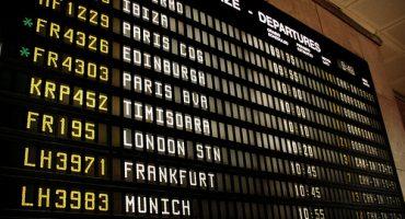 Les compagnies low cost tissent leur toile en Europe
