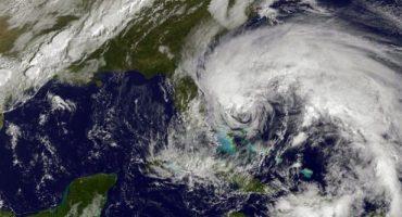 Ouragan Sandy : des milliers de vols annulés