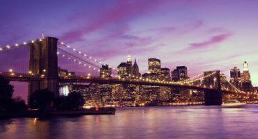 Les conseils de liligo.com : quand partir à New York ?