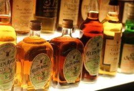Écosse : sur la route des meilleurs whiskies
