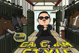 Destination musique : d'où vient le Gangnam Style ?