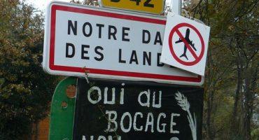 Notre-Dame-des-Landes : pour comprendre la controverse