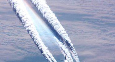 L'avion qui volait avec des graines de moutarde pour seul carburant