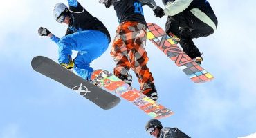 Ski : le compte à rebours a commencé