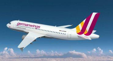 Germanwings propose des offres intéressantes au départ de la France