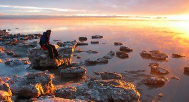 Rétrospective d'une année 2012 riche en voyages (1/2)
