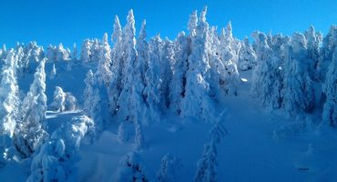 Ski : des bons plans en vue pour décembre
