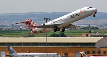 Le low cost gagne du terrain et fait baisser les prix des vols intérieurs en France