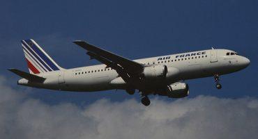 Les billets low cost d'Air France en vente dès aujourd'hui !