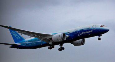 787 Dreamliner : le ciel s'assombrit pour Boeing