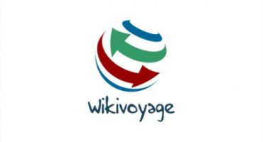 Wikivoyage : lancement imminent d'un nouveau site de voyages