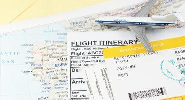 Les conseils de liligo.com : le meilleur moment pour acheter ses billets d'avion