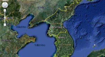 Corée du Nord : la carapace se fissure