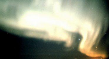 Le meilleur moment pour admirer une aurore boréale ? Cet automne.