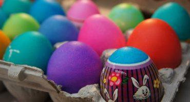 Comment fête-t-on Pâques ailleurs en Europe ?