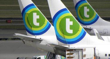 Les nouveautés de Transavia pour l'été