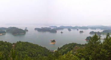 La Chine ouvre des îles paradisiaques aux touristes