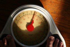 Chez Samoa Air, le billet se paie au kilo