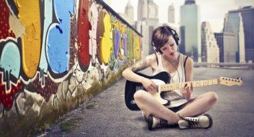 Série NYC : l'été à New-York, un festival de concerts