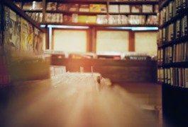 Destinations musique : les meilleurs disquaires du monde