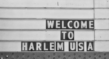 L'autre New York City : Harlem et le Bronx