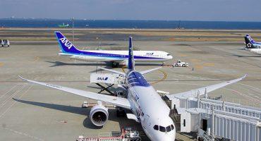 Une avarie de plus pour un Boeing 787 Dreamliner
