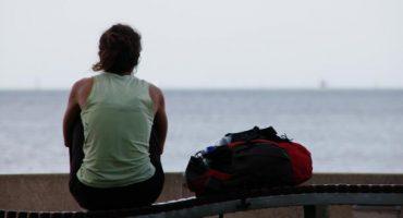 PVT : la fin de l'Eldorado australien ?