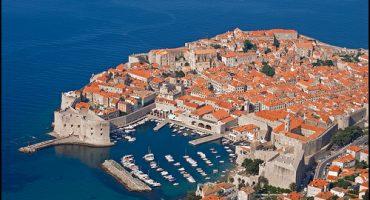 L'Europe dit bienvenue à la Croatie !