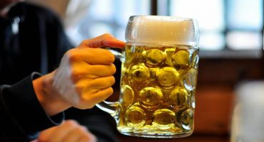 Bon plan de billets d'avion pour la fête de la bière à Munich
