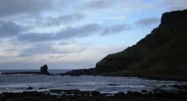 Irlande du Nord : de Belfast à la Chaussée des Géants