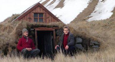 NUS & CULOTTES saison 2 – «Découvrir notre pays avec les yeux du voyageur»