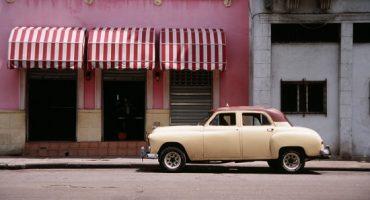 Cuba : découvrir La Havane pour trois fois rien
