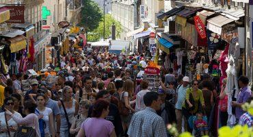 Le tourisme, nouvelle priorité du président Hollande ?