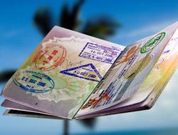 Passeport Perdu Vole Ou Perime Les Demarches A Effectuer Le