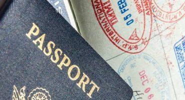 Passeport perdu, volé ou périmé ? Les démarches à effectuer