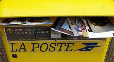 PostCrossing : des cartes postales qui vont vous faire voyager