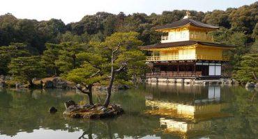 La politesse au Japon, une religion